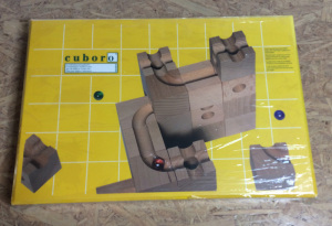 cuboro_standard