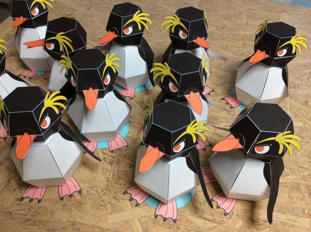 penguin_bomb