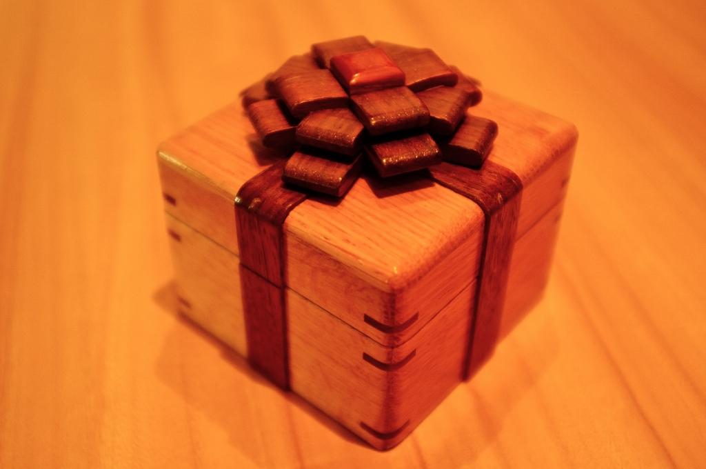 ribon_box