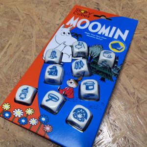 moomin_1